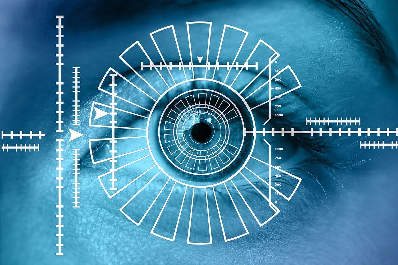 eye, iris, biometrics-2771174.jpg